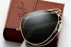 عینک ریبن