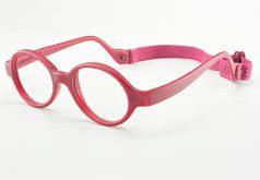 عینک طبی کودکانه