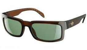 عینک آفتابی تروکالر کاندا