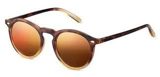عینک آفتابی درجه یک