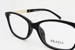 عینک طبی کاچویی